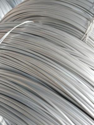 铝镁合金丝(牌号:5154) - 图像